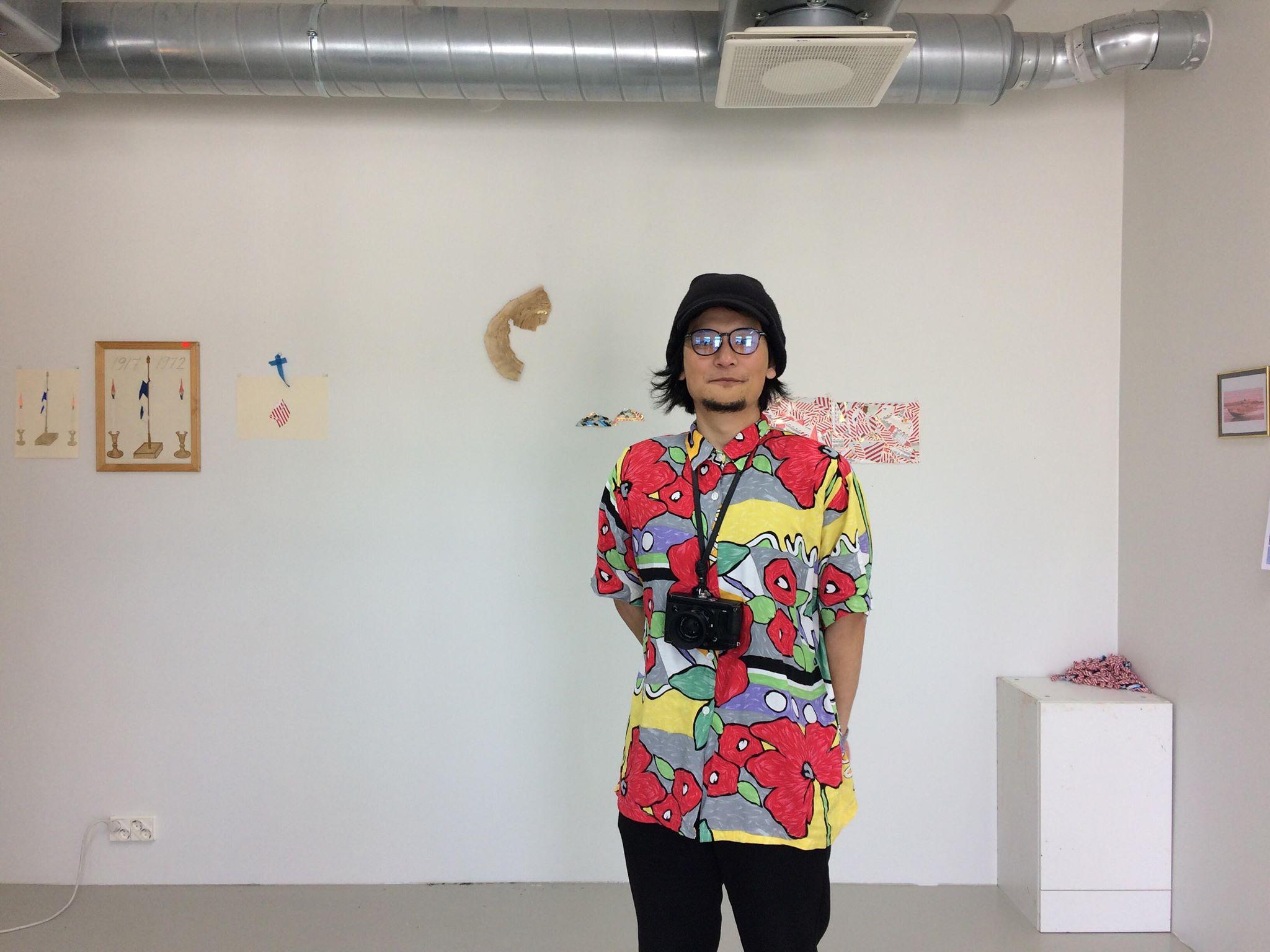 http://www.youkobo.co.jp/exhibition_events/35311955_10216724832530207_27820242637946880_n.jpg