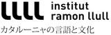 logo_irl_jap_negre.jpgのサムネール画像のサムネール画像