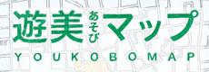 asobi map